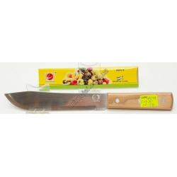 A599 Нож кухонный