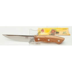 A583 Нож кухонный