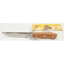 A584 Нож кухонный