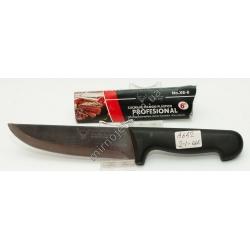 A652 Нож кухонный