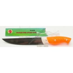 A596 Нож кухонный