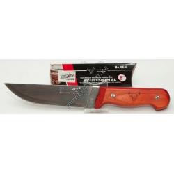 A688 Нож кухонный