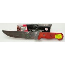 A689 Нож кухонный