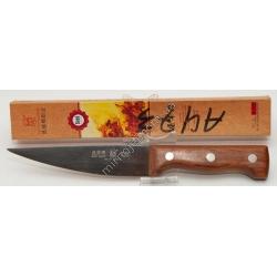 A473 Нож кухонный