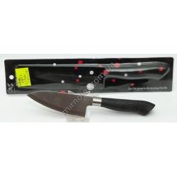 A463 Нож кухонный