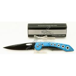 A518 Нож раскладной