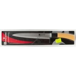 A667 Нож кухонный