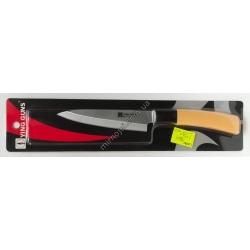 A665 Нож кухонный