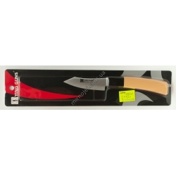 A664 Нож кухонный