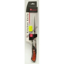 A592 Нож кухонный
