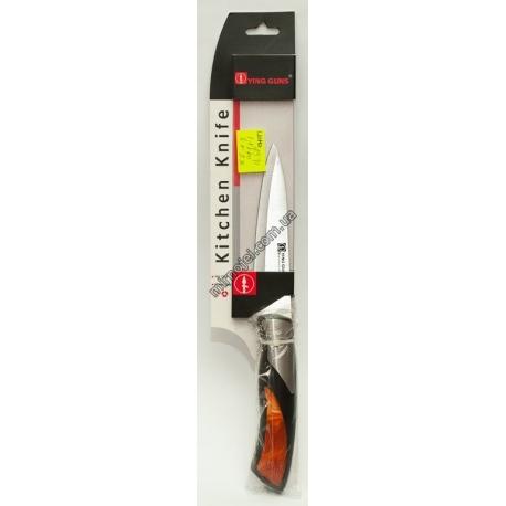 A591 Нож кухонный