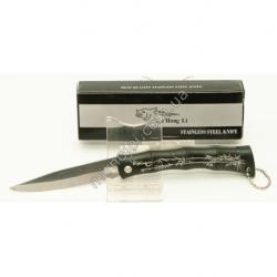 A140.1 Нож раскладной