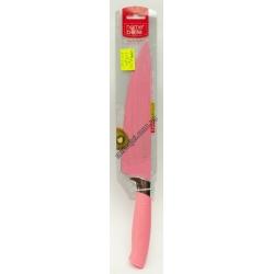 A639 Нож кухонный