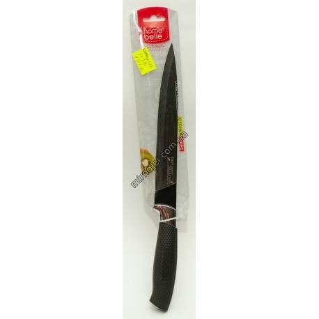 A642 Нож кухонный