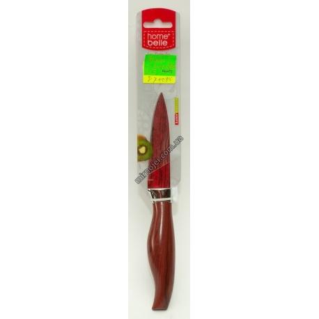 A660 Нож кухонный