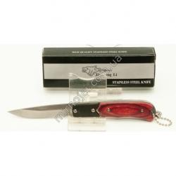A236 Нож раскладной