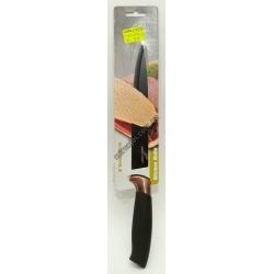 A387 Нож кухонный