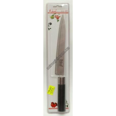 A447 Нож кухонный